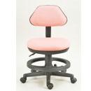 Deluxe Children Chair