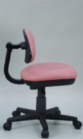 Children chair