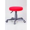 Lifting Stool Chair