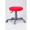 Lifting Stool Chair
