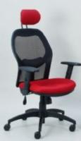 Hi-back Mesh chair