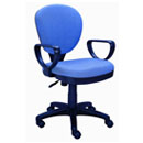 Economic Computer Task Chair