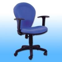 Task Chair