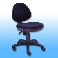 Secreyarial Chair