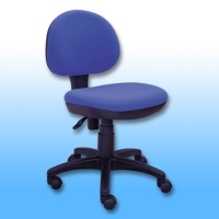 Secreyarial Chair