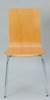Cens.com Dining chair CHYUN YOW ENTERPRISE CO., LTD.