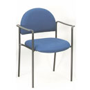 Economic Visitor Chair