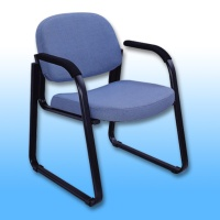 Cens.com Visitor Chair CHYUN YOW ENTERPRISE CO., LTD.