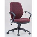 Deluxe Ergonomic Executive Office Chair