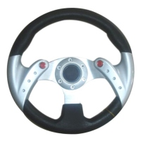 Cens.com Steering Wheels NINGBO OCEAN ENTERPRISES CO., LTD.