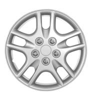Cens.com Wheel Covers NINGBO OCEAN ENTERPRISES CO., LTD.