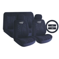 Cens.com Seat Covers NINGBO OCEAN ENTERPRISES CO., LTD.