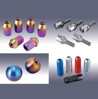 Magnesium Products