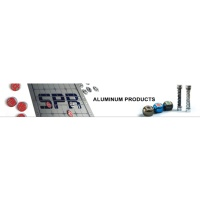 Cens.com Aluminum Products 寧豪企業股份有限公司