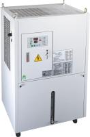 Cens.com 水冷却机 得云精密工业有限公司