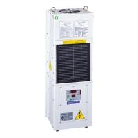空调冷却机