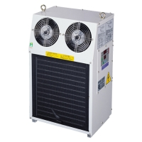 空調冷卻機