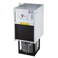 Soaking Oil Cooler