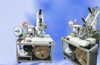SMD管裝自動包裝機