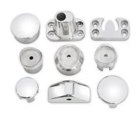 Cens.com Stainless Steel Parts 旭嘉实业股份有限公司