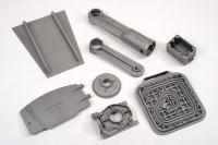CENS.com 鋁