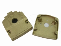 COPPER DIE CASTING
