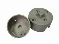 CENS.com 鋁壓鑄