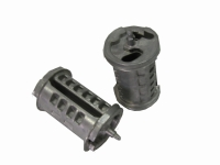 DIE-CASTING FOR AUTO PARTS