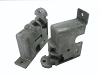 DIE-CASTING FOR AOUT PARTS