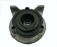 CENS.com DIE-CASTING FOR AOUT PARTS