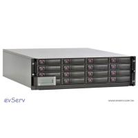 evStor's storage systems