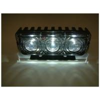 DRL3 Multi-Purpose LED Lamp