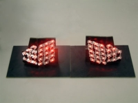 OEM Automitive Tail Lamp