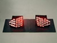 LED尾燈組