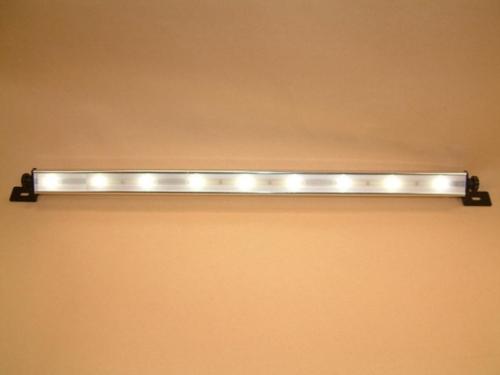 高亮度LED燈條(TYPE 2)