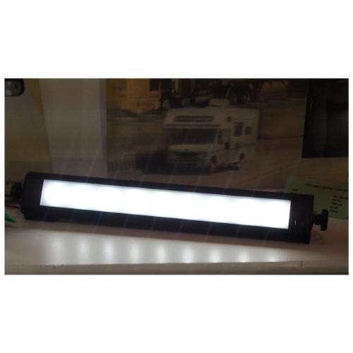 高亮度LED燈條 (TYPE 3)