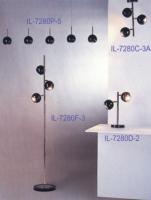 Chandeliers / Desk Lamps / Floor Lamps / Standing Lamps