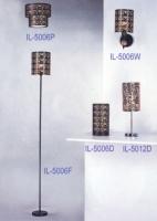 Chandeliers / Desk Lamps / Wall Lamps / Floor Lamps / Standing Lamps