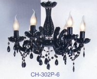 Cens.com Chandeliers ALLITES INDUSTRIES COMPANY LTD.