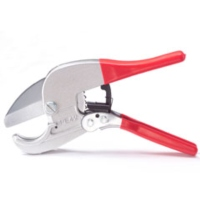 Cens.com PVC PIPE CUTTER   42 MM MANOR HARDWARE CORPORATION