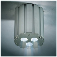 Spot Light, LED Lamp , Ceiling Lamp