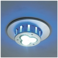Ceiling Lamp, LED Lamp