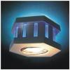 Ceiling Lamp, LED Lamp