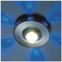 Cens.com Ceiling Lamp, LED Lamp FOSHAN COSIO LIGHTING CO., LTD.