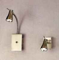 Cens.com Wall Lamps LUMITECH ENTERPRISE CO., LTD.