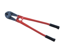 Both Cambolt Adjustable Bolt Cutter
