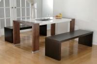 Dining-Room Furniture