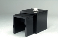 Lving Room Furniture