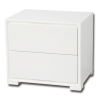 BEDROOM AND CLOAKROOM FURNITURE