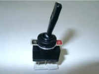 Cens.com Toggle Switch MEGGIS ENTERPRISE CO., LTD.